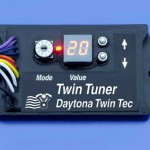 Twin_Tuner_Blue