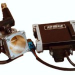 RSR Closed-Loop Electronic Fuel Injection